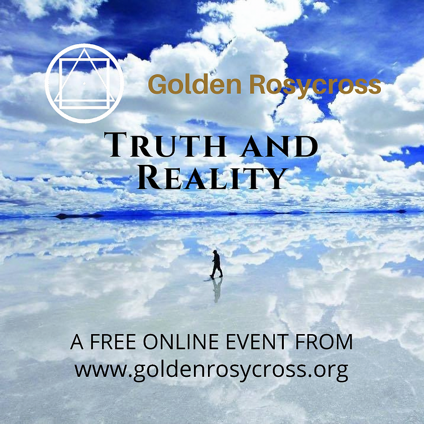 Truth and Reality: From Knowledge to Wisdom -  Asia-Pacific