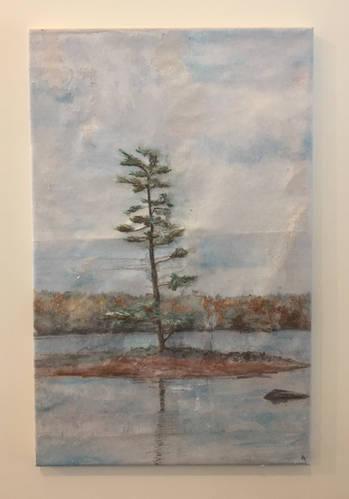 LGreen Fibre Lone Pine.jpg