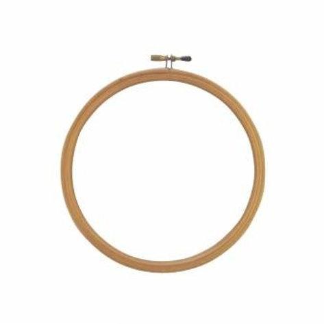 """Embroidery Hoop 6"""""""