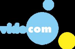 Videcom_Logo.png