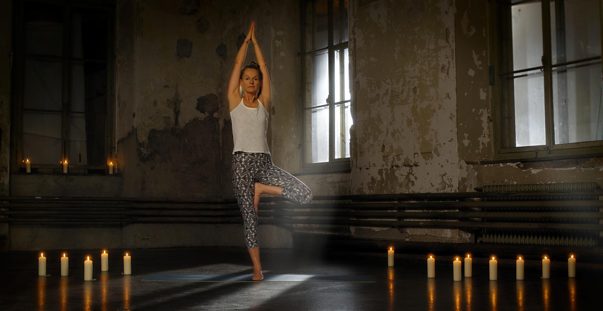 Yoga Rays 2 K_1.1.3 ohne