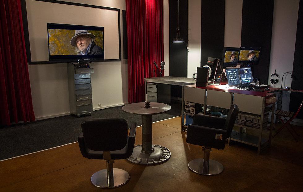 Making of Studio Werner for Web.jpg