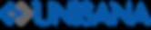 Logo_unisana.png