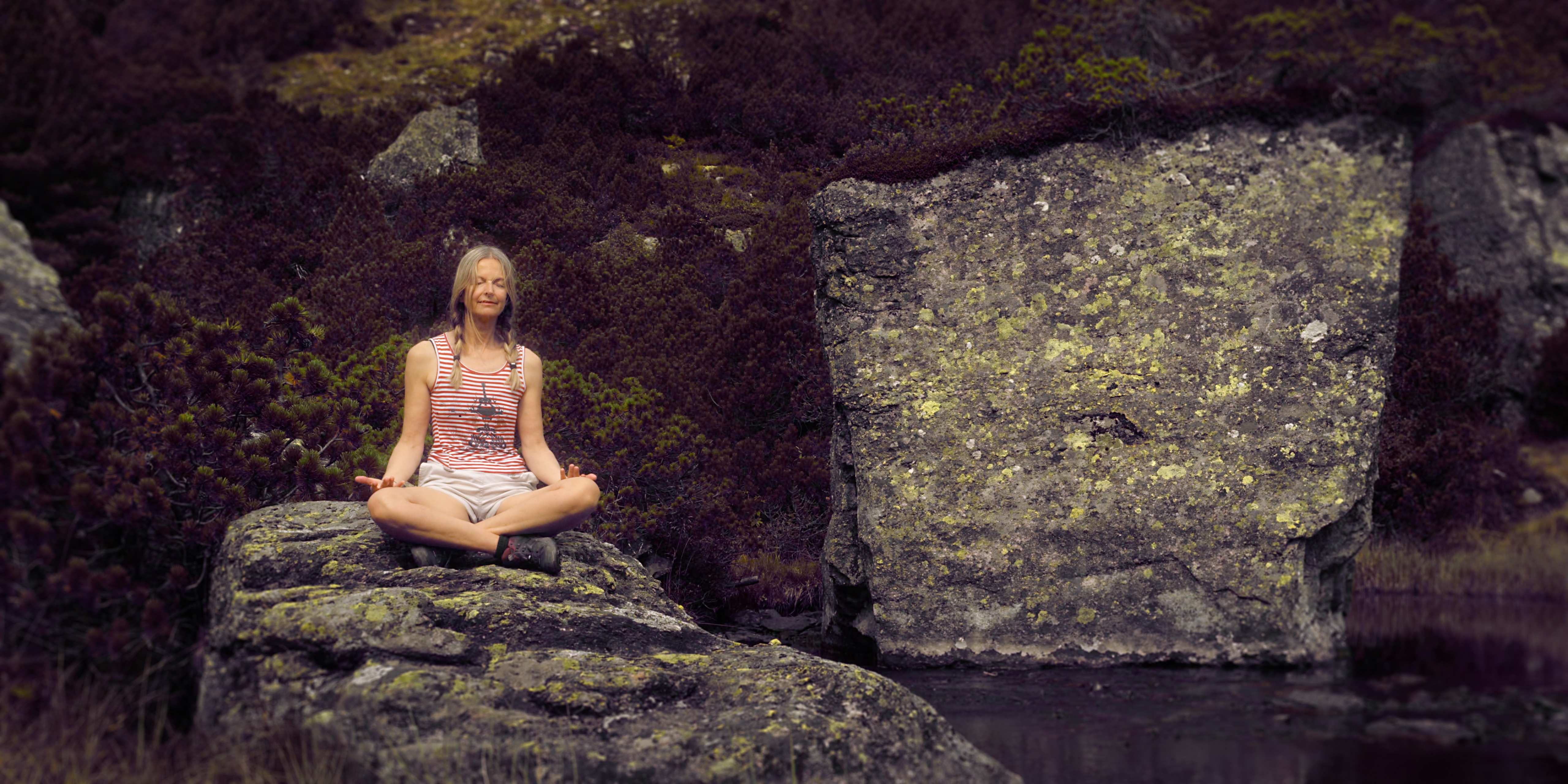 Murgsee Yoga Da Vinci_ohne
