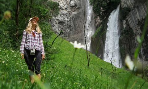 Wasserfall Regula Radial Soft.jpg