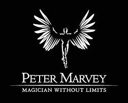 Logo Peter Marvey.jpg