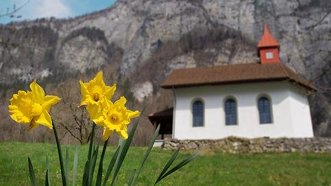 Kapelle Betlis Streched for HP.jpg