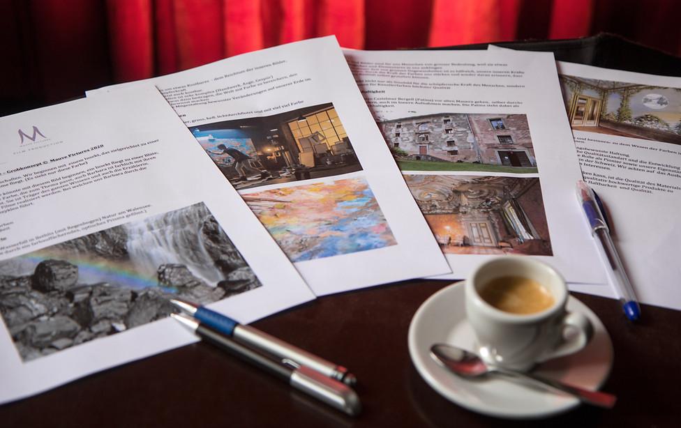 Concept Work Lascaux 2020.jpg