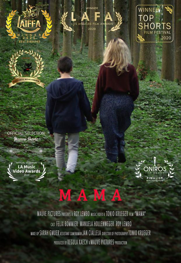 Mama 4 K Poster Laurels.jpg