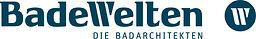 BWG_Logo_neg_weiss_RZ_RGB.jpg