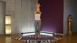 Back Yoga Still 2_1.2.2