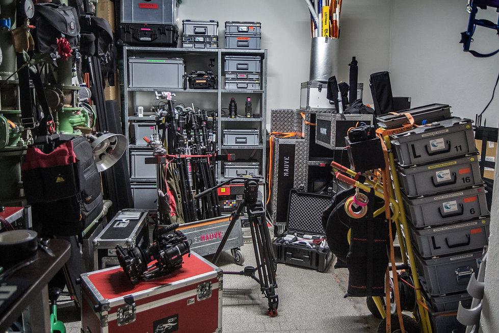 Equipment Prepping 2019.jpg