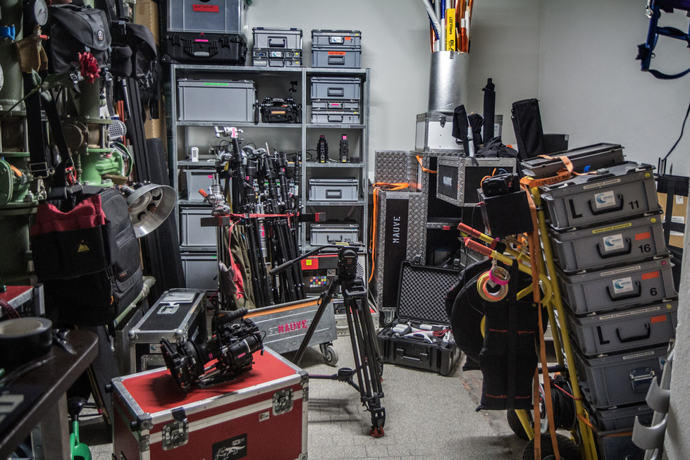 Equipment Prepping 2019.jpg