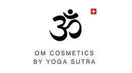 Logo Yoga Festival.jpg