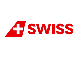 Swiss-International-Air-Lines-logo.png