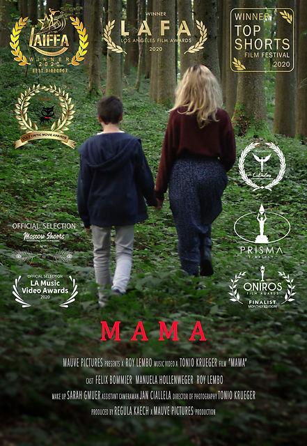 Mama 4 K Poster Larels Last Dec.2020.jpg