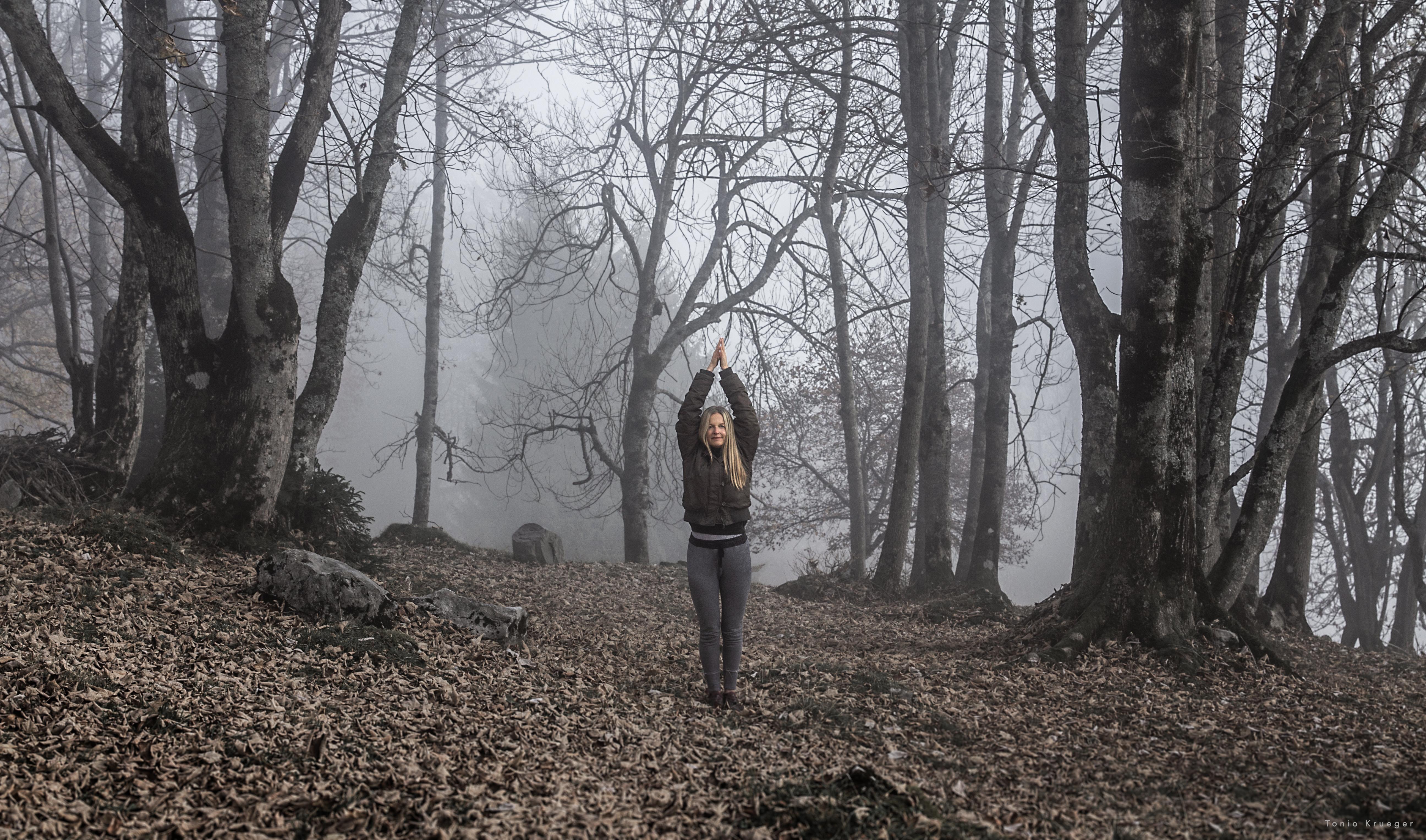 Regula Nebel last mit