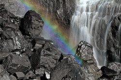 Wasserfall from PS 2 ohne
