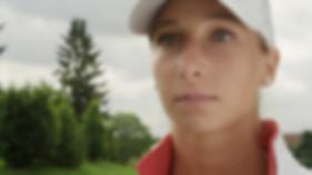 Golf 3 mit.jpg