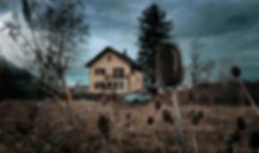 House mit Deux Chevaux mit.jpg