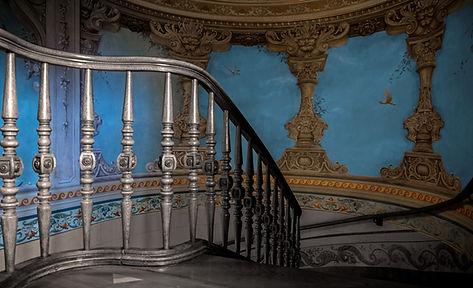 Treppe Skaliert1.jpg