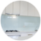 glass splashbacks.png