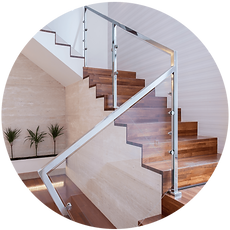 glass balustrades.png