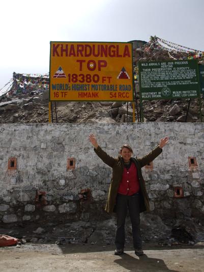 Himelaya-Ladakh-Indien 07.07-08.08.09 07