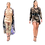 Thumbnail: Custom Clothing