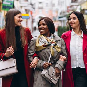 Como o empreendedorismo feminino vai mudar o mundo?