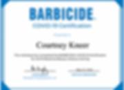 BarbicideCertification.png