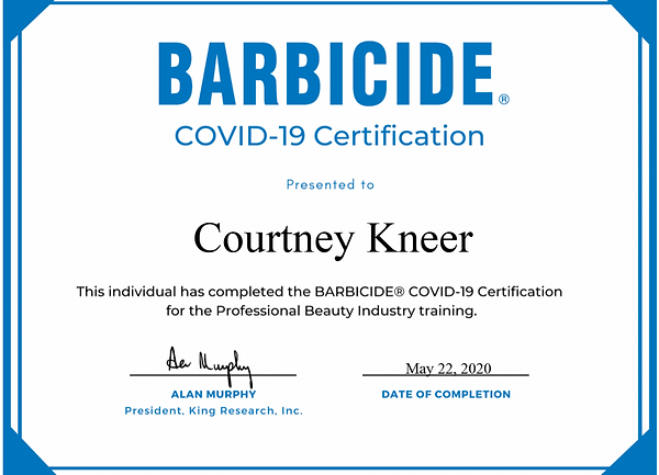 BarbicideCertification.png