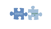 Utopian Logo.png