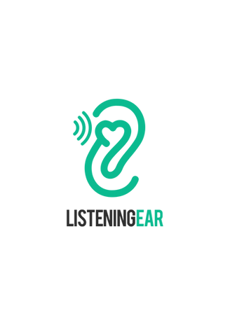 LISTENING EAR (5).png