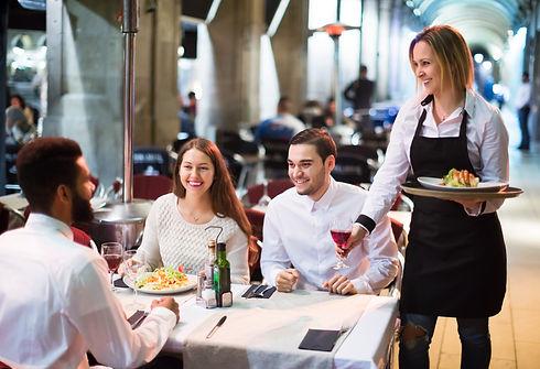 Magicien-restaurants-Toulouse-haute-Garonne-Midi-Pyrénées