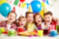 Magicien anniversaire enfant Toulouse Ha