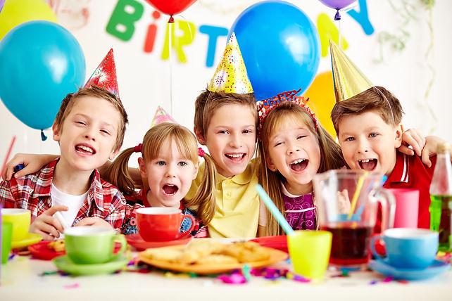 Magicien anniversaire enfant Toulouse Haute-Garonne