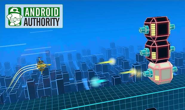android authority thumbnail_edited.jpg
