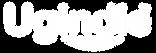 ugindie logo white-01.png