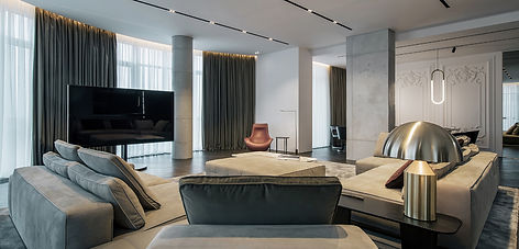 luxury dekorasyon tarzın belirgin özelliği lan klasik e mornin mekanda tasarlanması