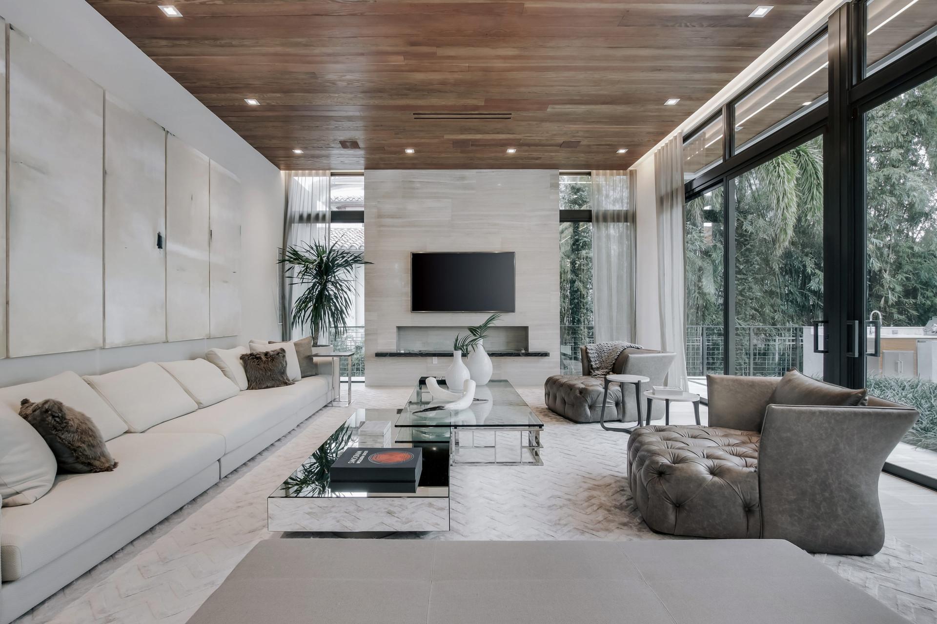 villa design_ibrahim_yilmaz.jpg