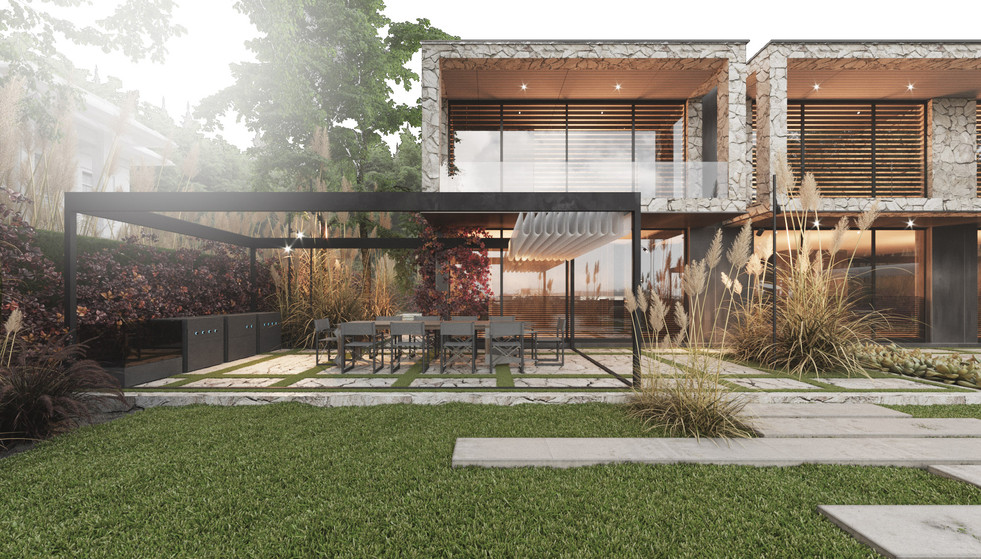 villa_design_ibrahim_yilmaz.jpg