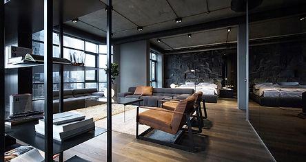HOMEdesign_modern