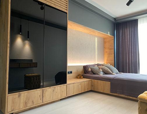 Home design ibrahim yılmaz