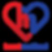 heartmethod_redblue.png