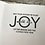 Thumbnail: Peace, Love & Joy Christmas Card