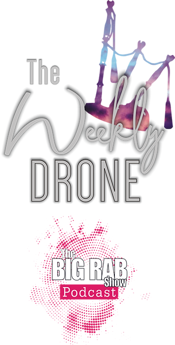 weeklydrone2.png