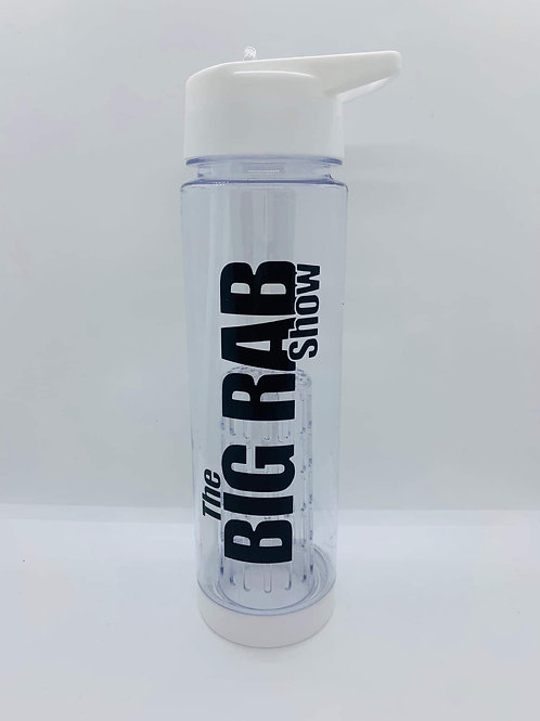 Big Rab Show Water Bottle