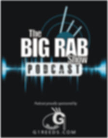 rabpodcast4.jpg
