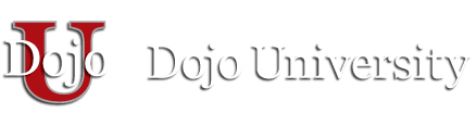 Dojo-U-438x116px.png